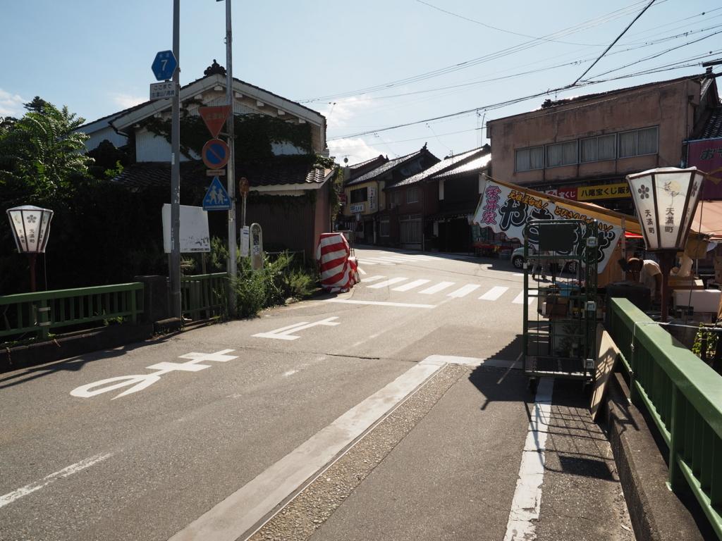 f:id:turumigawa915:20170903134456j:plain