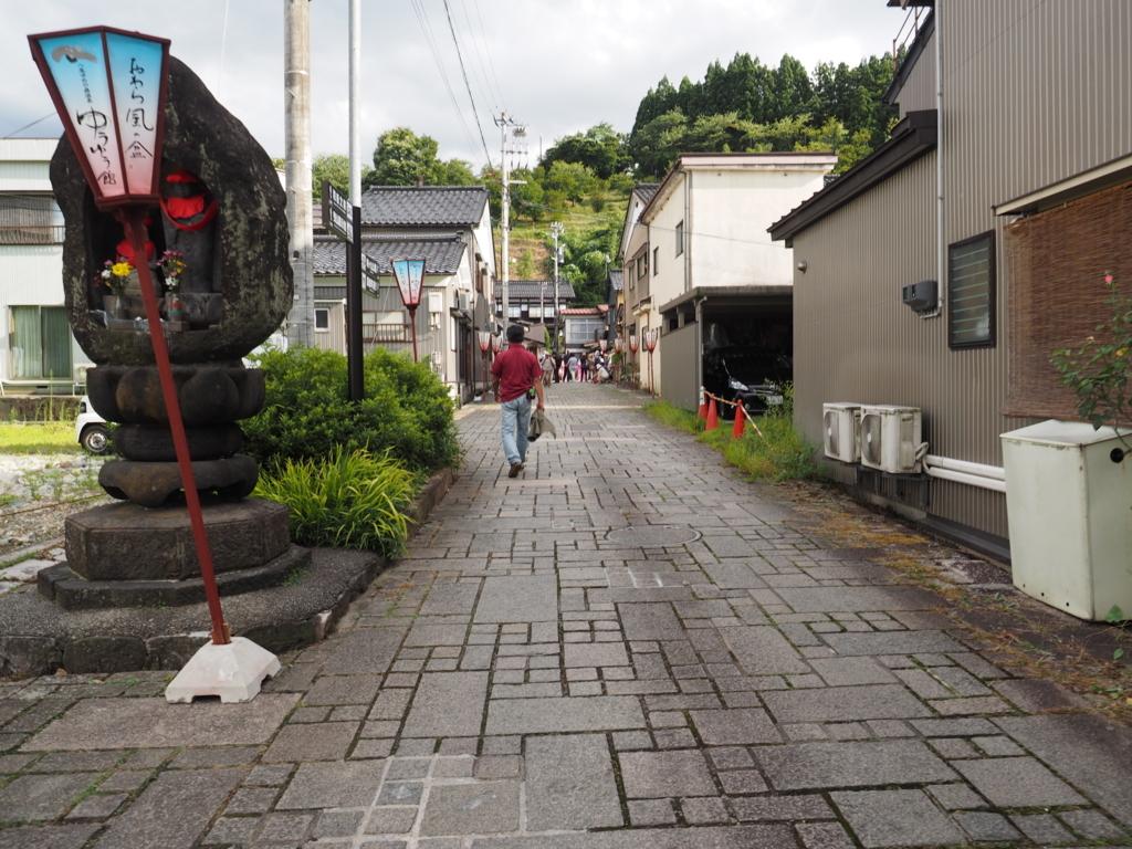 f:id:turumigawa915:20170903152835j:plain
