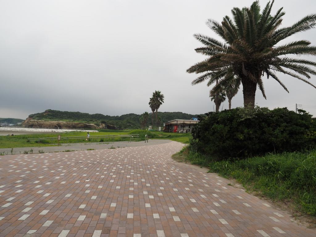 f:id:turumigawa915:20170903225958j:plain