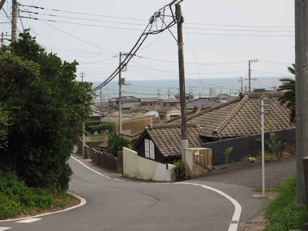 f:id:turumigawa915:20170903234345j:plain