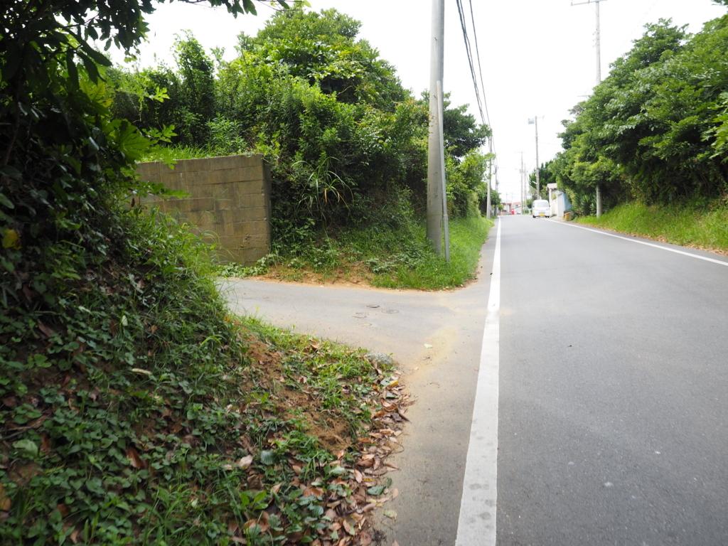 f:id:turumigawa915:20170903234415j:plain