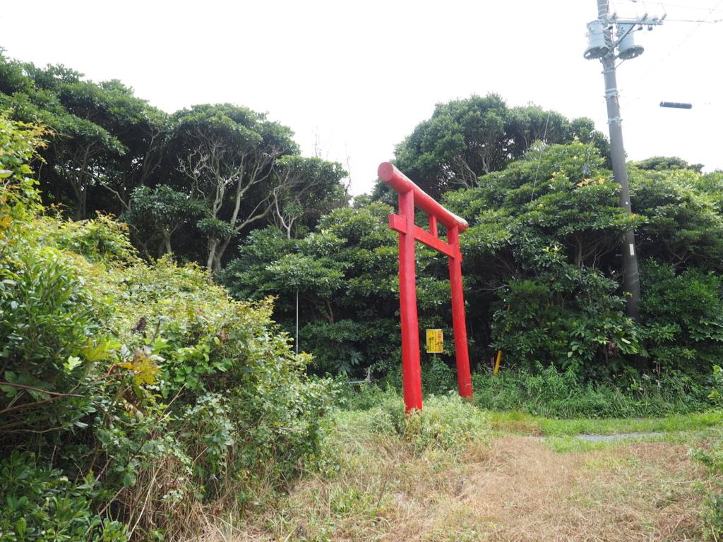 f:id:turumigawa915:20170903235305j:plain