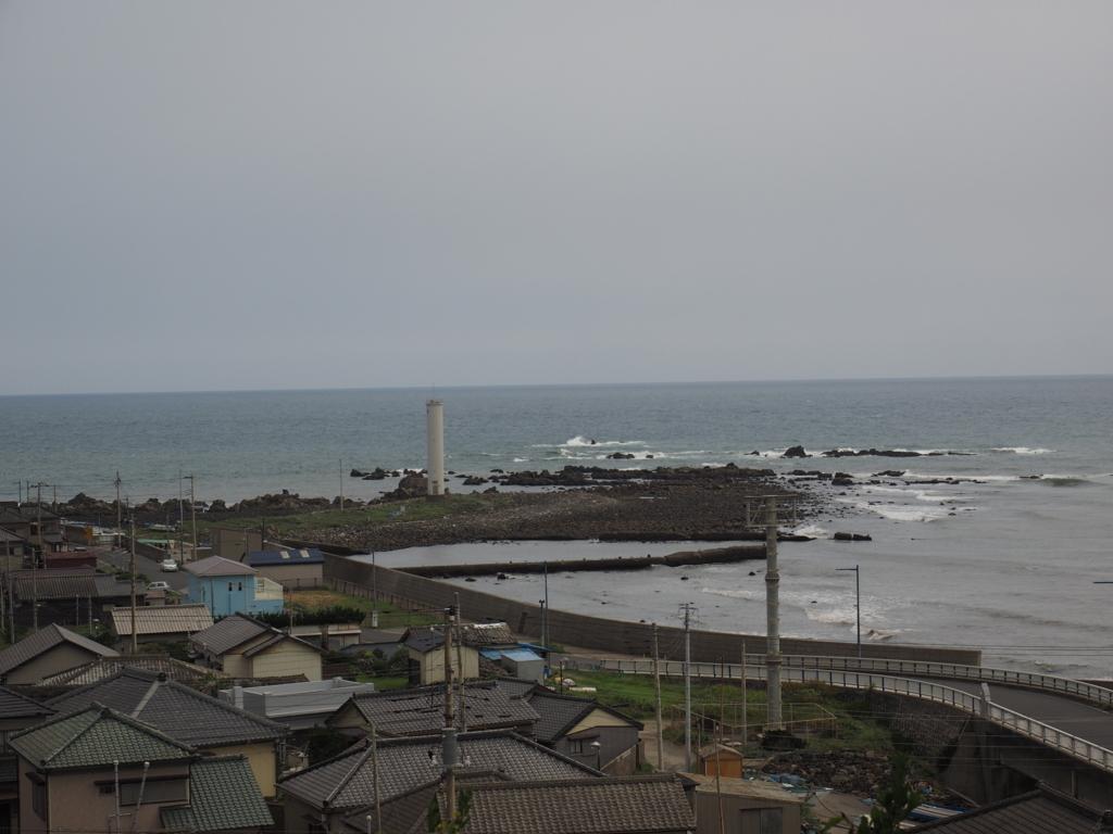 f:id:turumigawa915:20170904000745j:plain