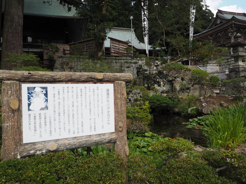 f:id:turumigawa915:20170910210905j:plain