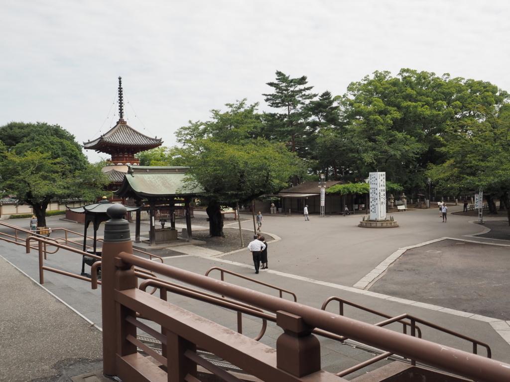 f:id:turumigawa915:20170912004648j:plain