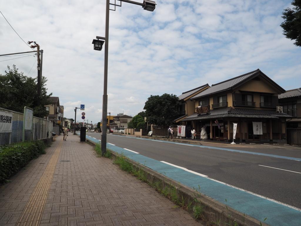 f:id:turumigawa915:20170914001930j:plain