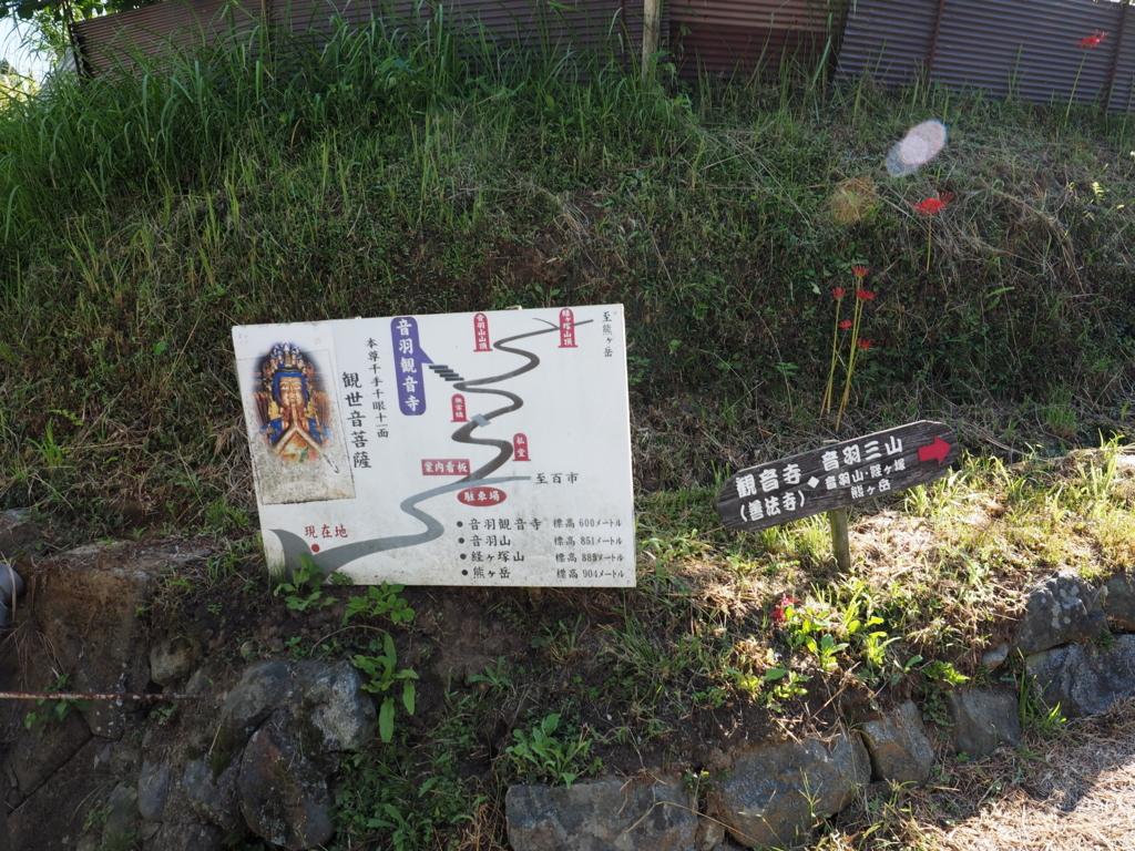 f:id:turumigawa915:20171001195736j:plain