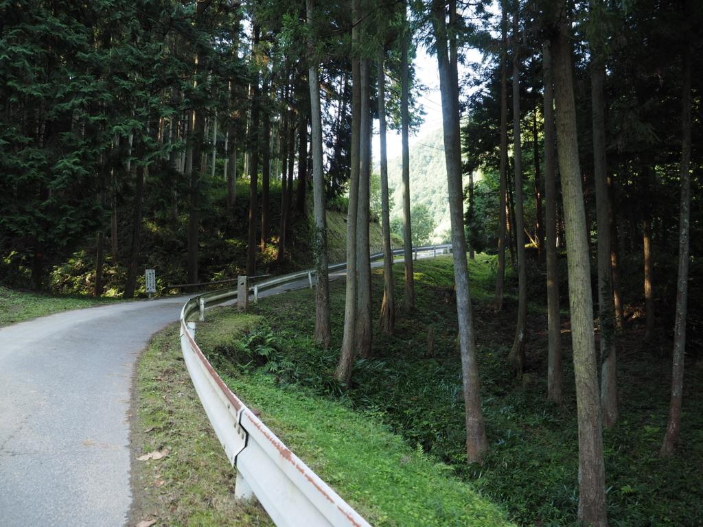 f:id:turumigawa915:20171001202347j:plain