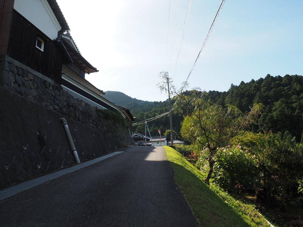 f:id:turumigawa915:20171001211731j:plain