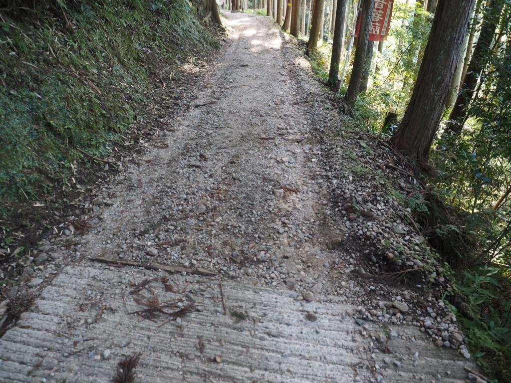 f:id:turumigawa915:20171001215413j:plain