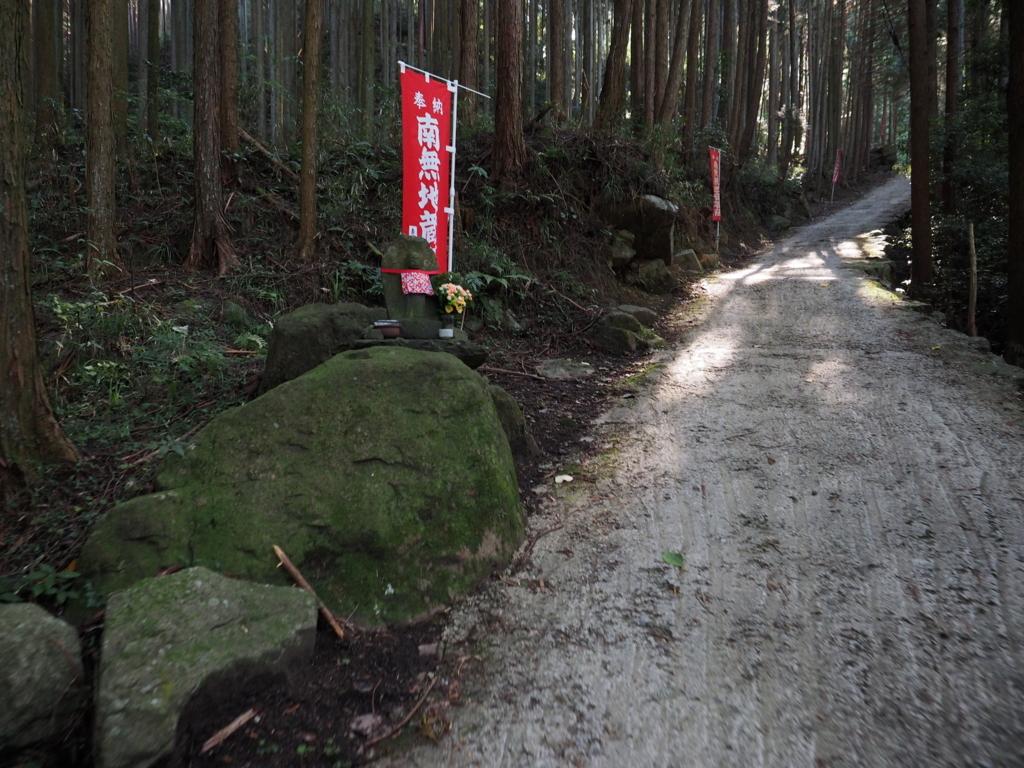 f:id:turumigawa915:20171001221623j:plain