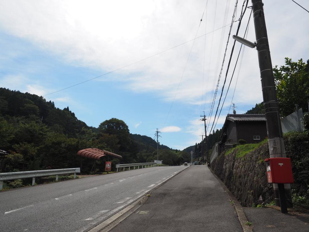f:id:turumigawa915:20171003004746j:plain