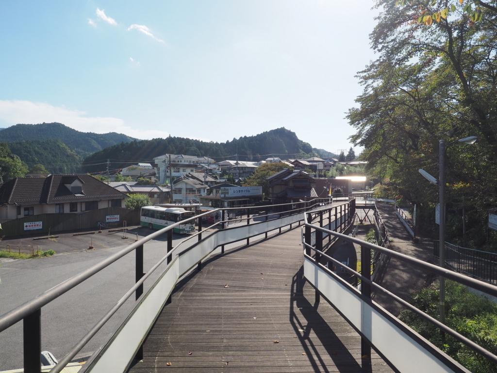 f:id:turumigawa915:20171007213357j:plain