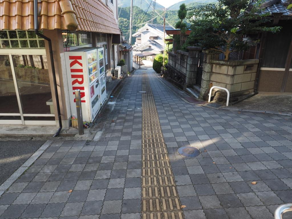f:id:turumigawa915:20171007215749j:plain
