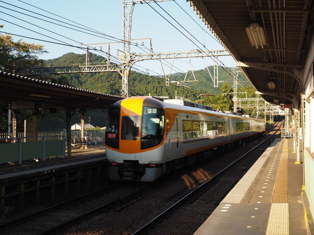 f:id:turumigawa915:20171008191011j:plain