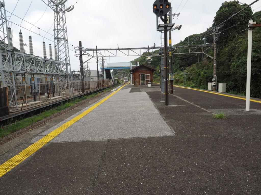 f:id:turumigawa915:20171009192618j:plain