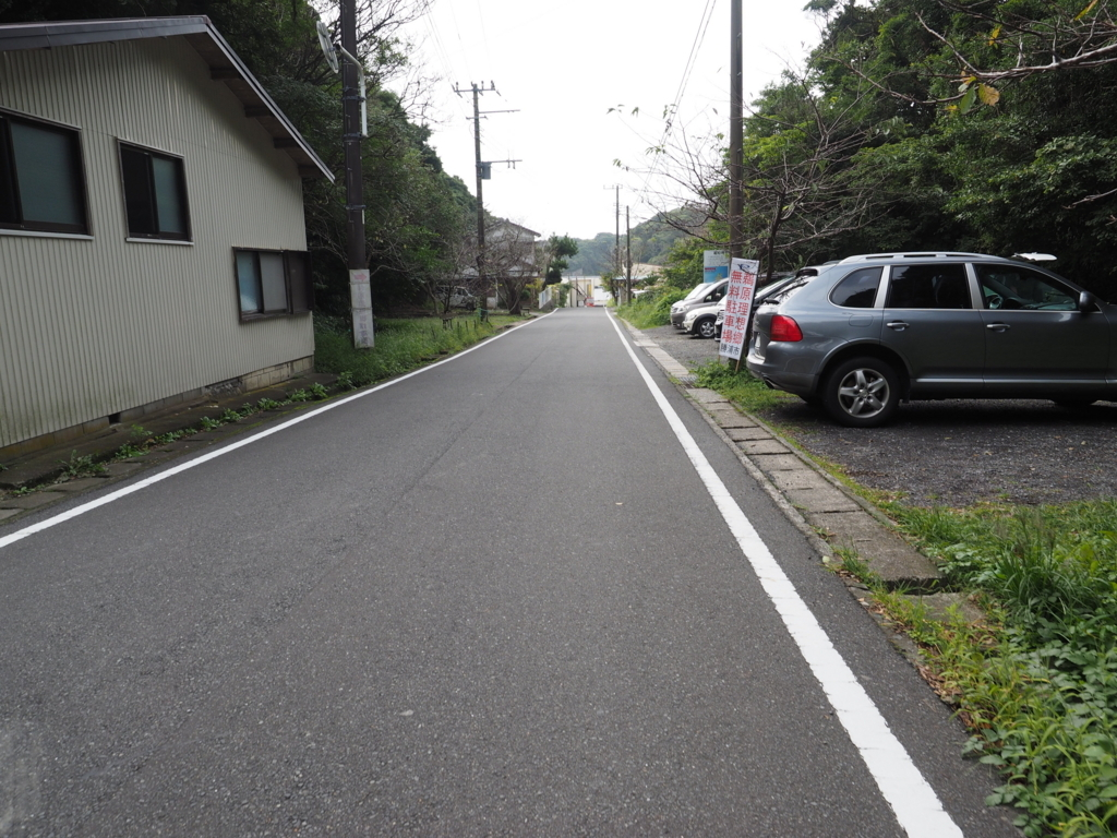 f:id:turumigawa915:20171009200105j:plain