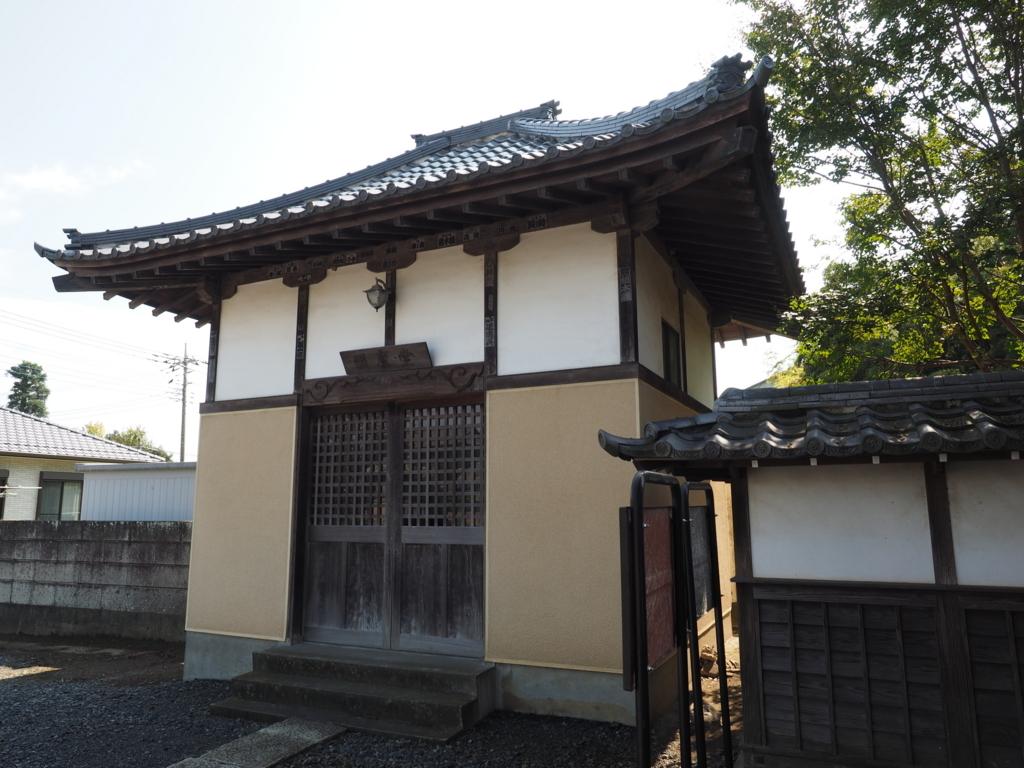 f:id:turumigawa915:20171012224605j:plain