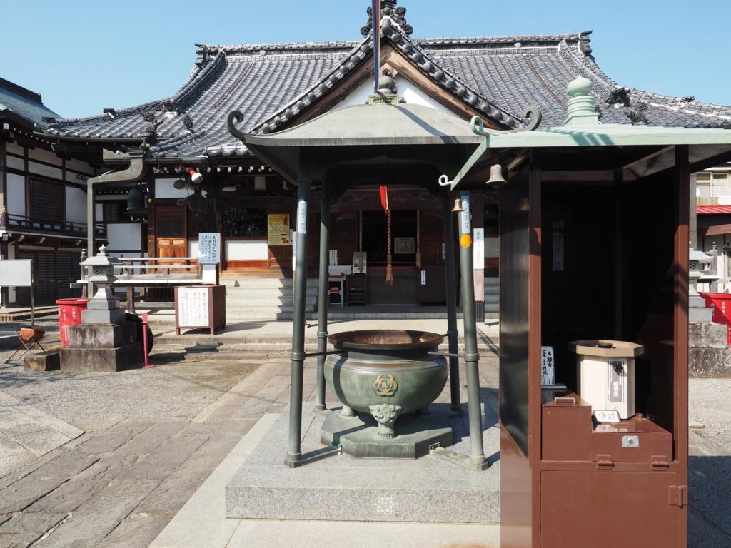f:id:turumigawa915:20171013004536j:plain