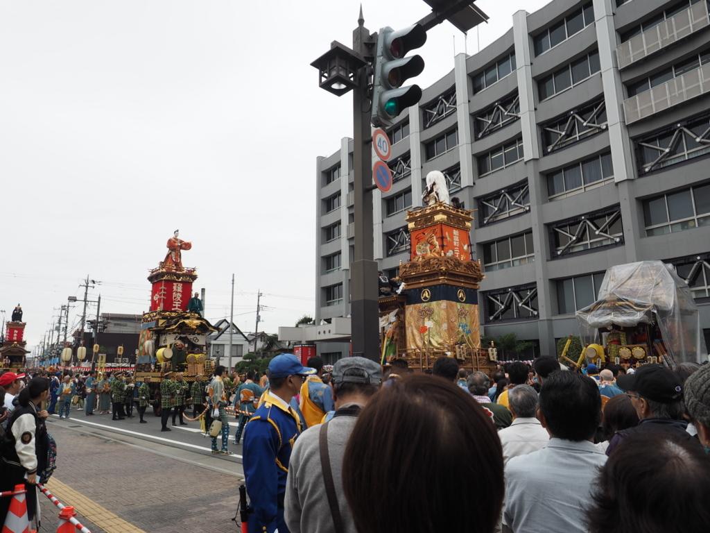 f:id:turumigawa915:20171015084951j:plain