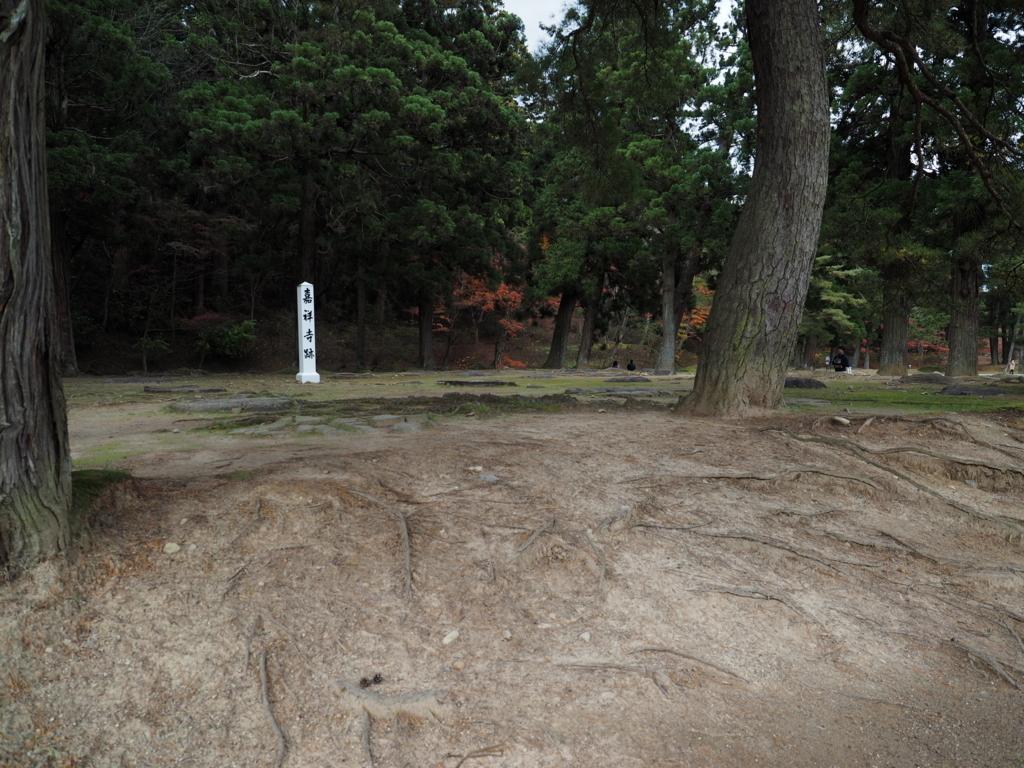 f:id:turumigawa915:20171111185823j:plain