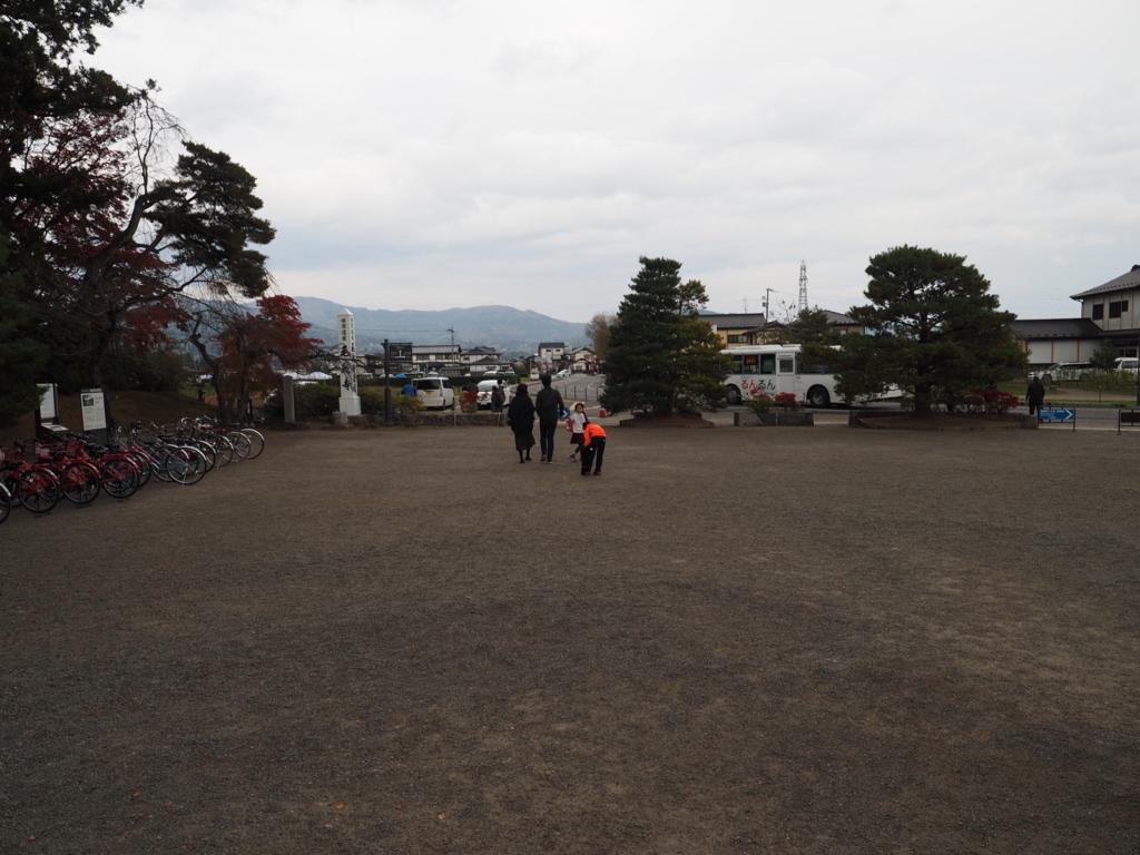 f:id:turumigawa915:20171111201424j:plain
