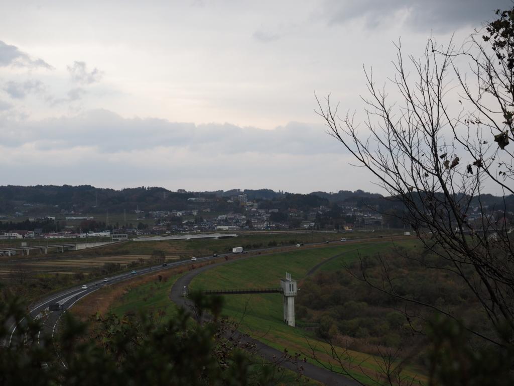 f:id:turumigawa915:20171111204651j:plain