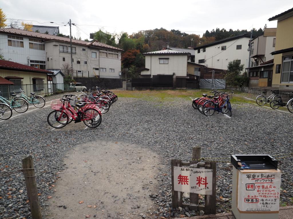 f:id:turumigawa915:20171112004315j:plain