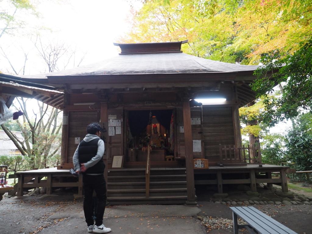 f:id:turumigawa915:20171112231901j:plain