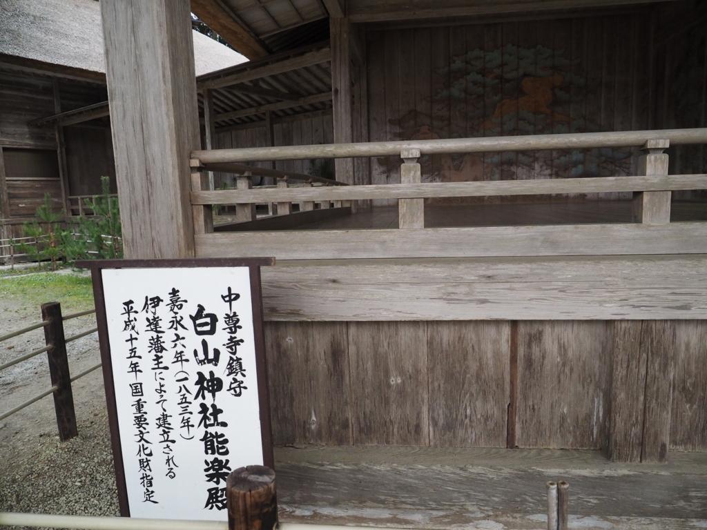 f:id:turumigawa915:20171114231619j:plain