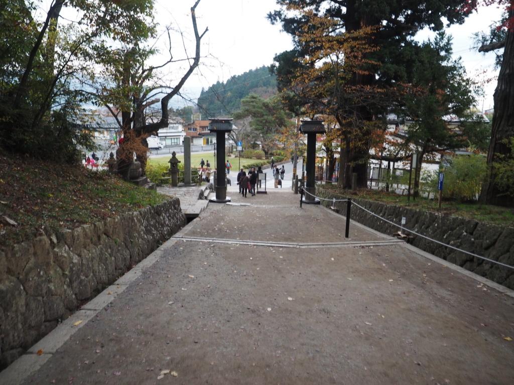 f:id:turumigawa915:20171114235132j:plain