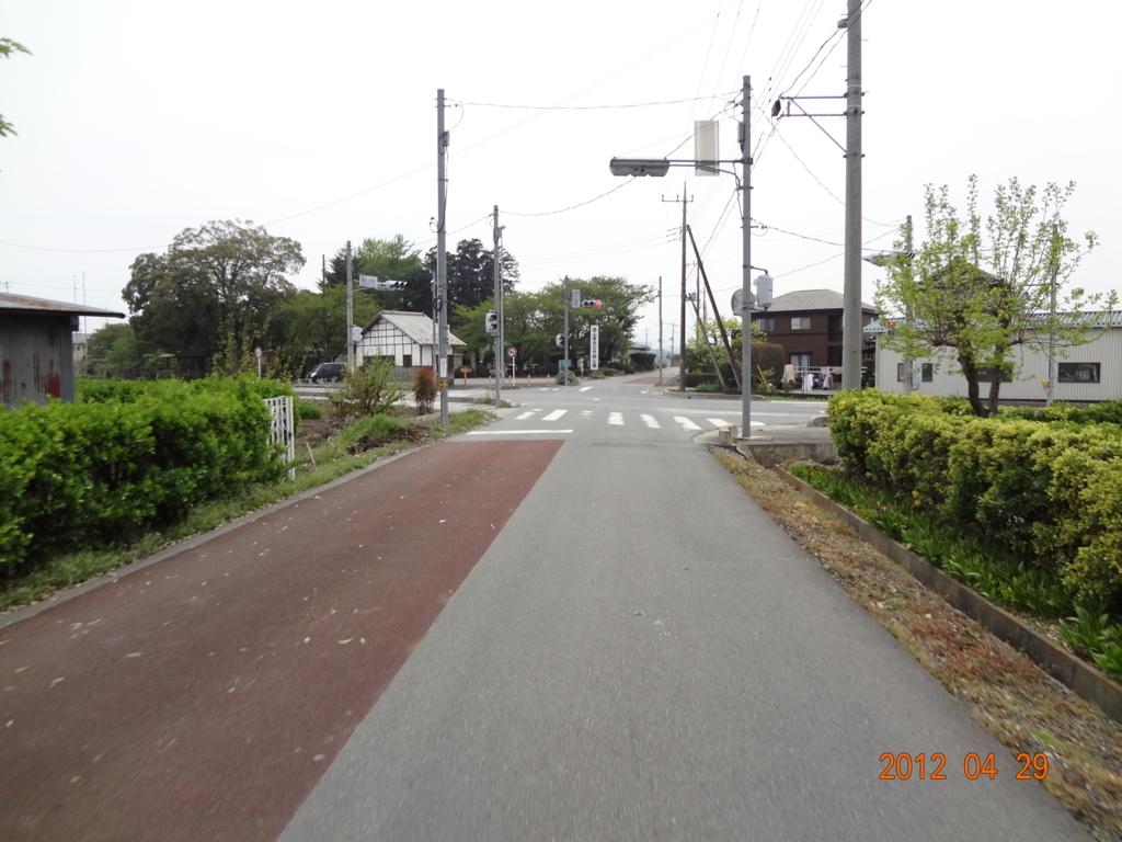 f:id:turumigawa915:20171118111310j:plain