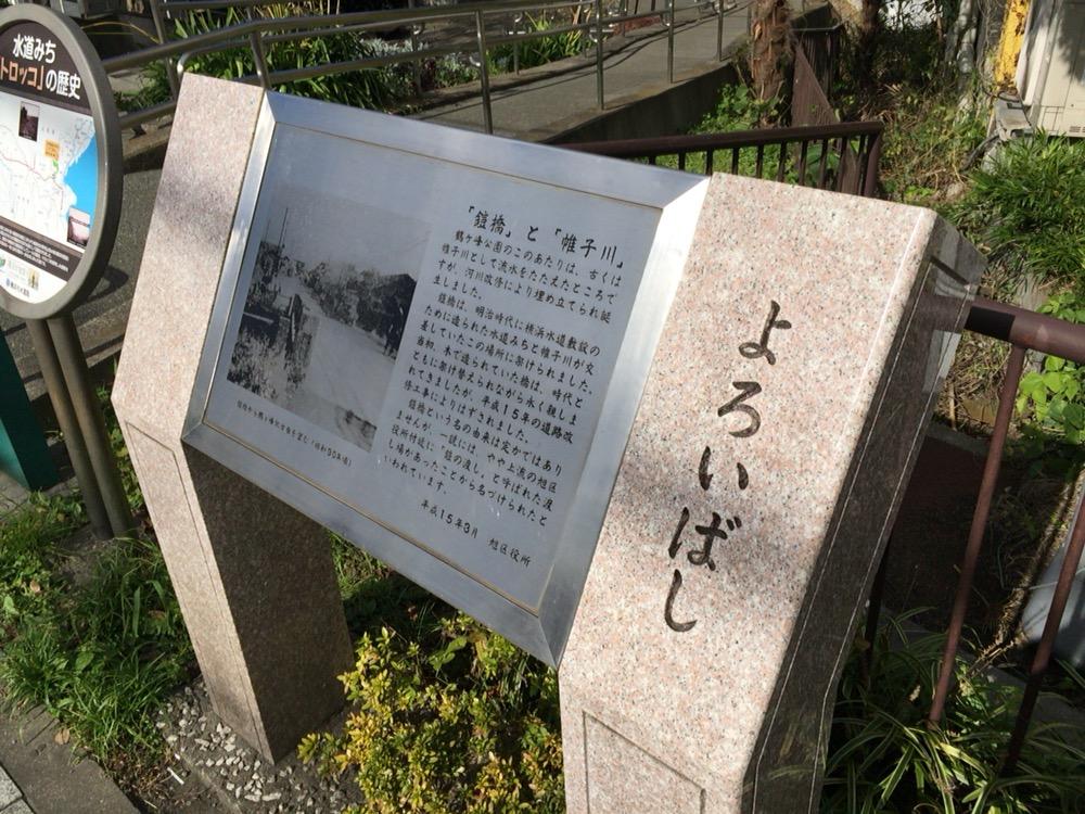 f:id:turumigawa915:20171119144804j:plain