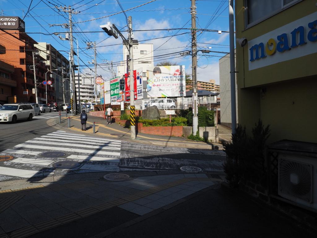 f:id:turumigawa915:20171119154046j:plain