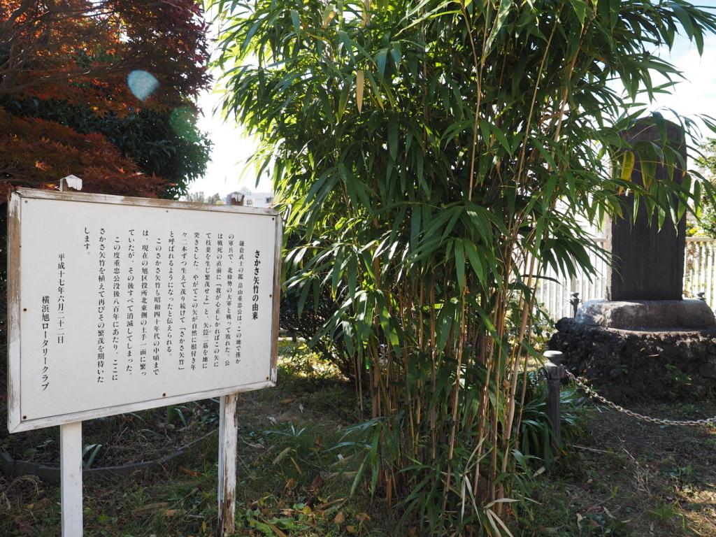 f:id:turumigawa915:20171119155710j:plain