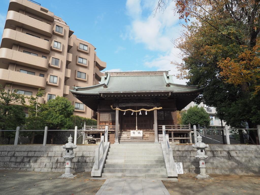 f:id:turumigawa915:20171119192707j:plain