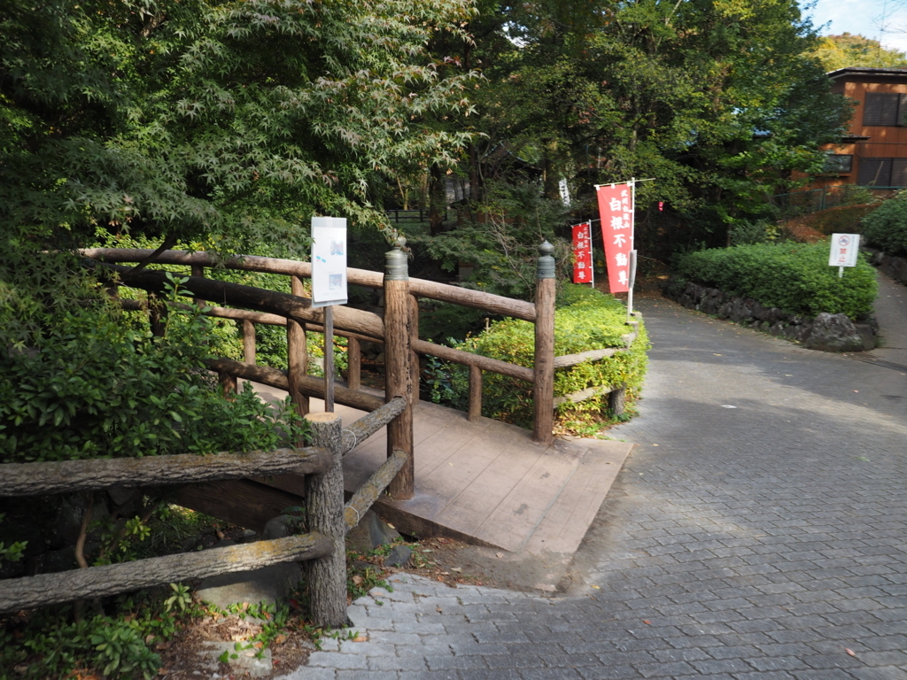 f:id:turumigawa915:20171119211909j:plain