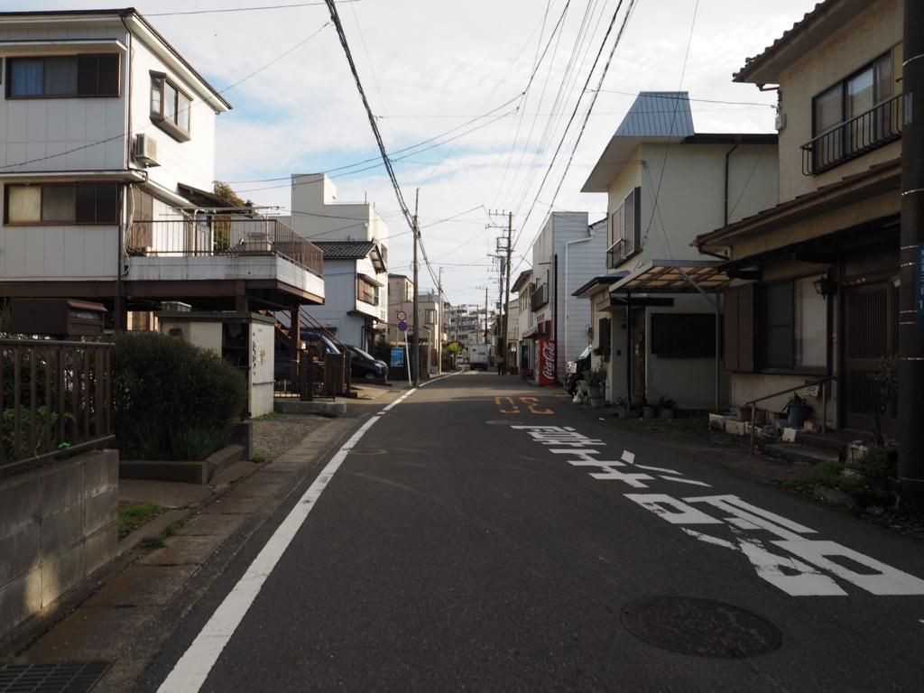 f:id:turumigawa915:20171126162220j:plain