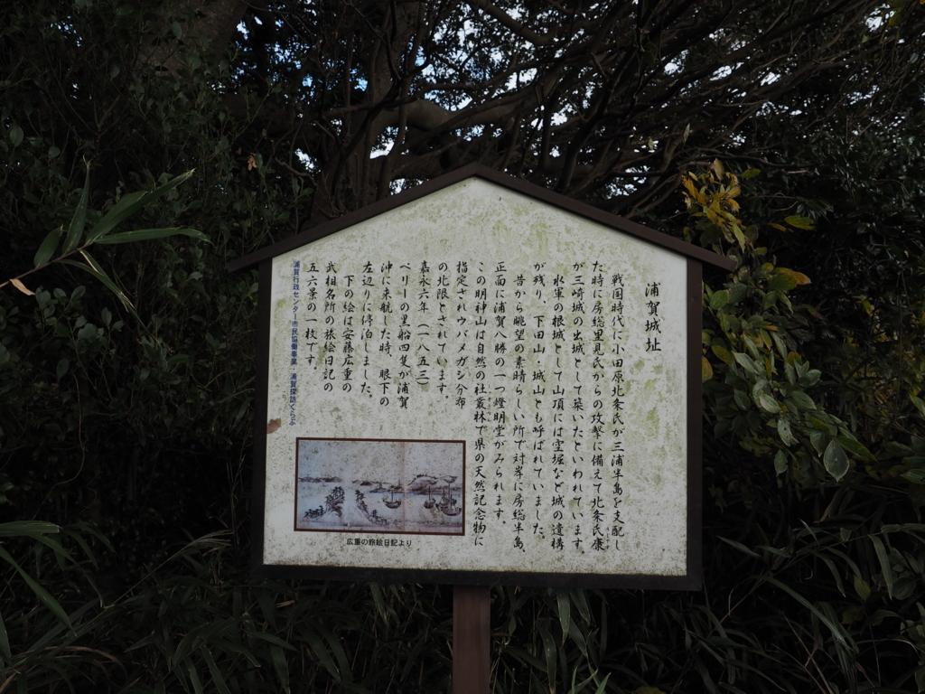 f:id:turumigawa915:20171126191544j:plain