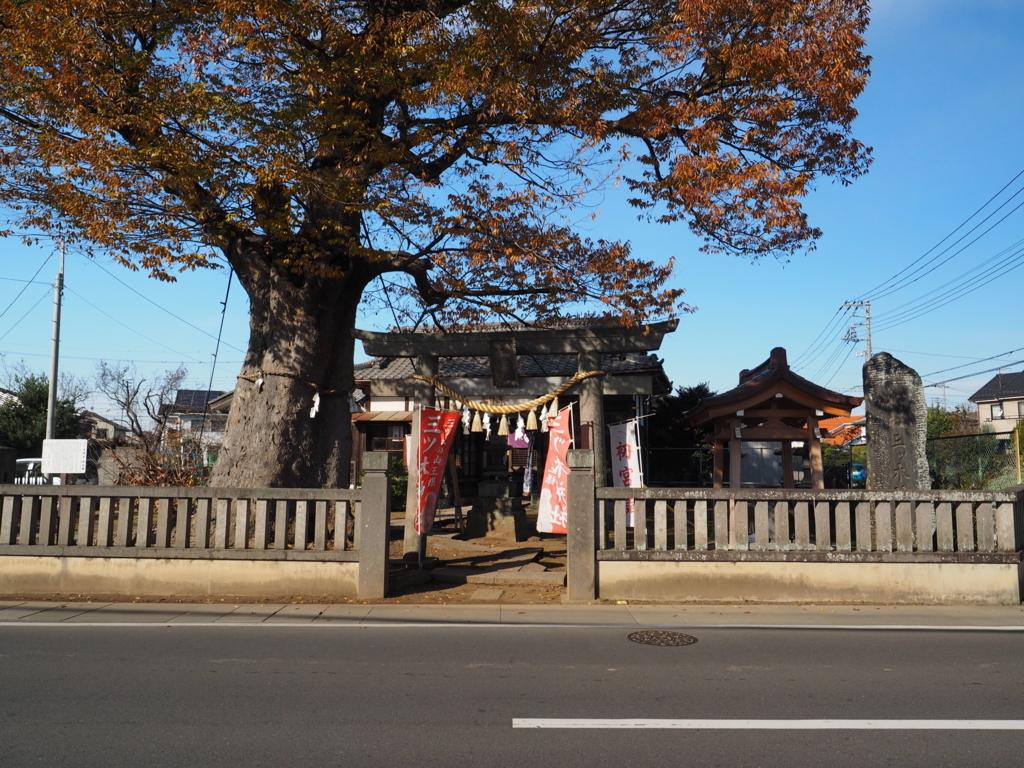 f:id:turumigawa915:20171126215513j:plain