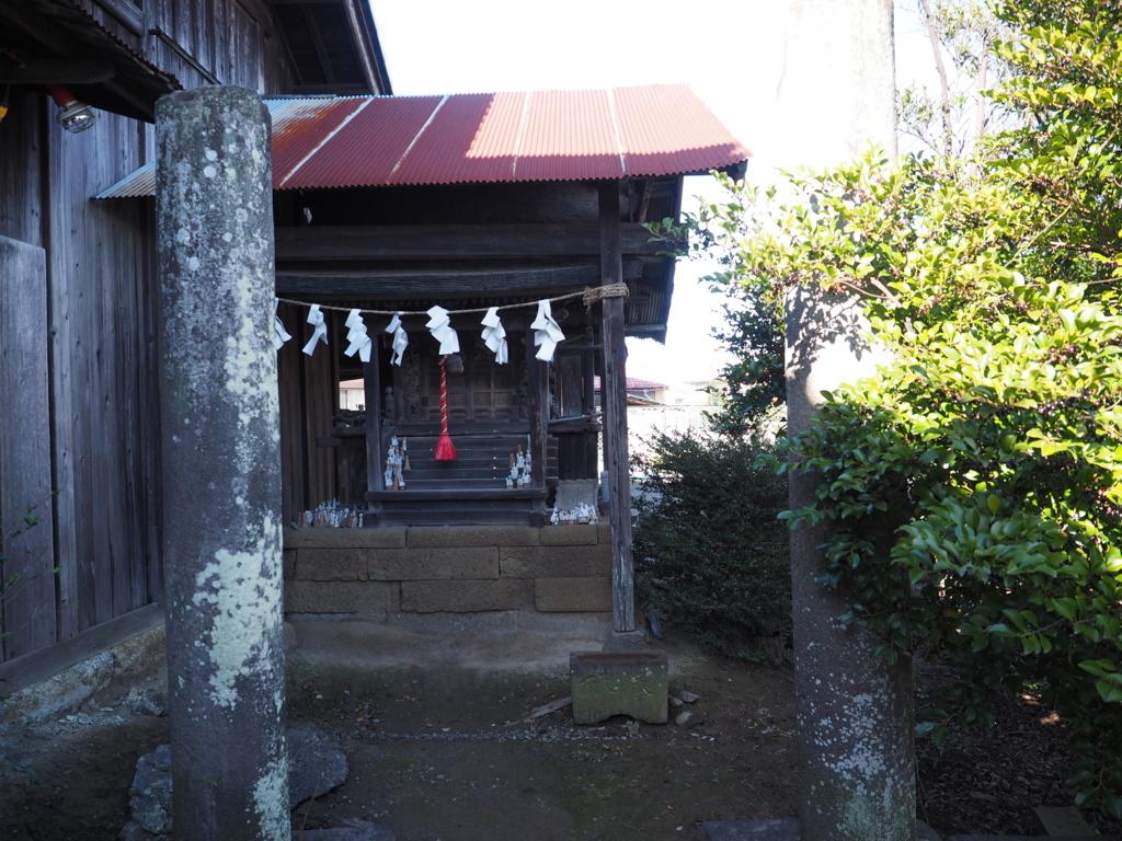 f:id:turumigawa915:20171126220624j:plain
