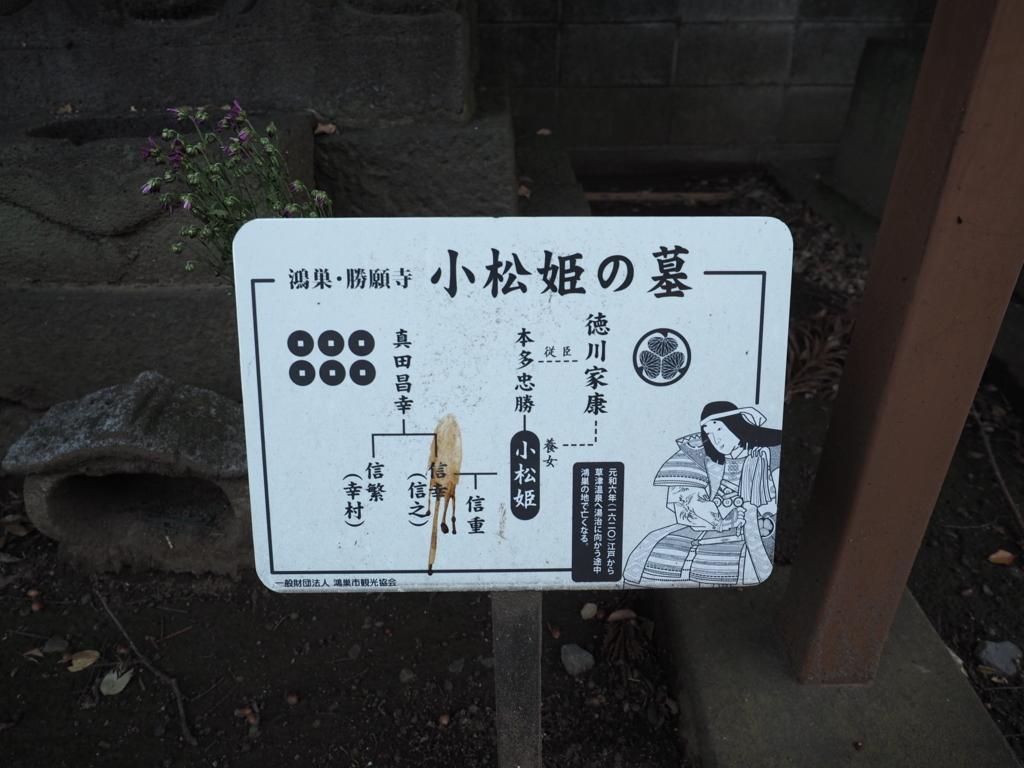 f:id:turumigawa915:20171126235923j:plain