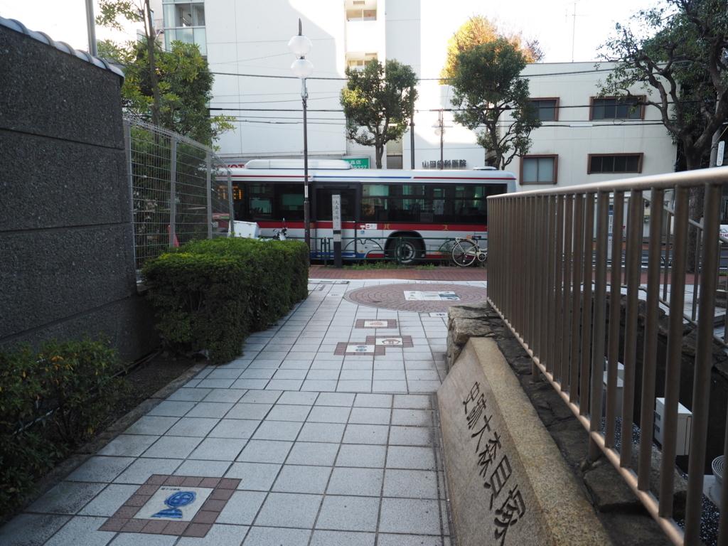 f:id:turumigawa915:20171203152045j:plain
