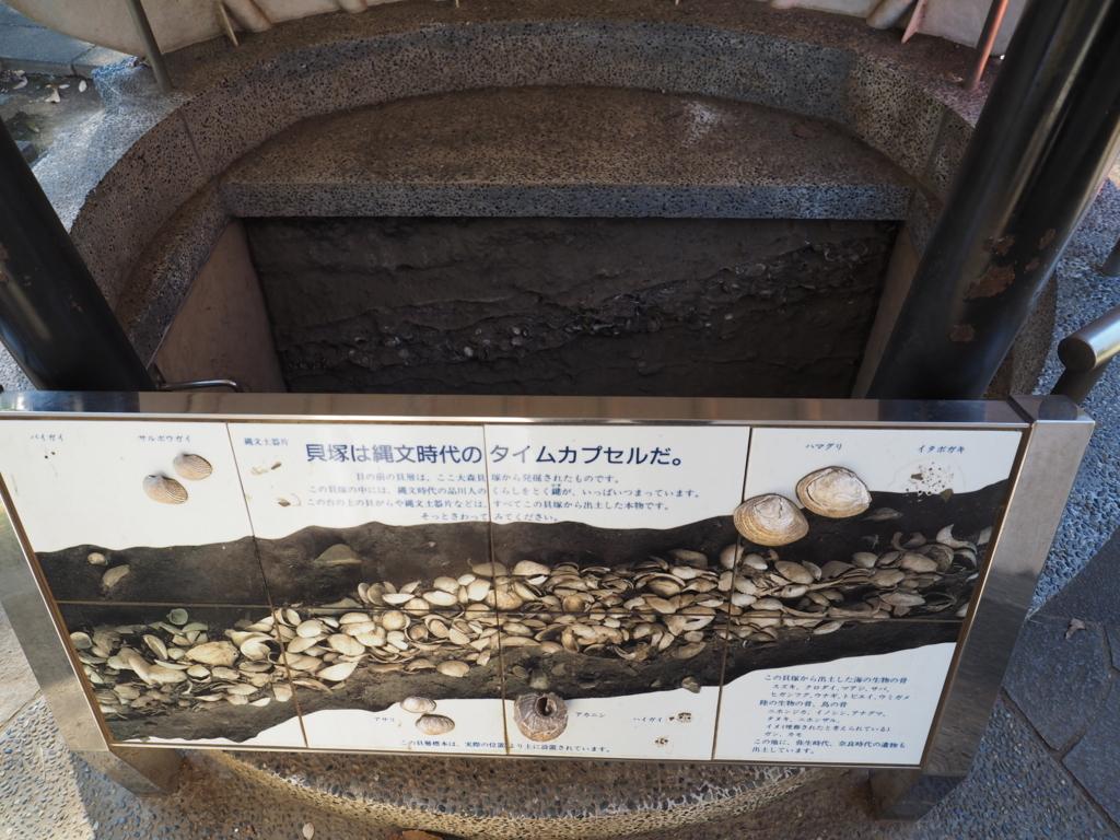 f:id:turumigawa915:20171203194951j:plain