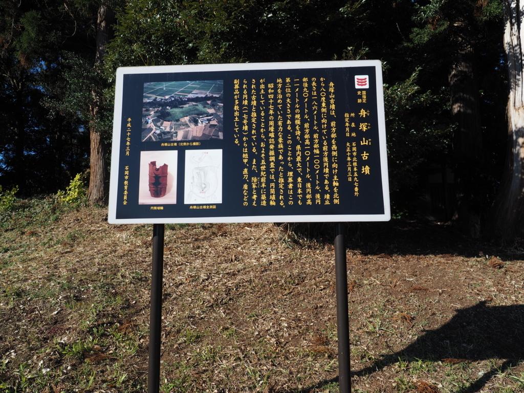 f:id:turumigawa915:20171209211325j:plain