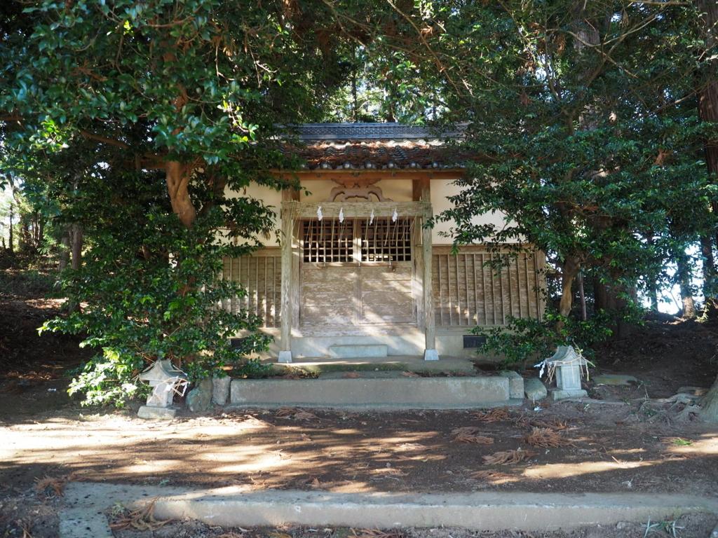 f:id:turumigawa915:20171209211357j:plain
