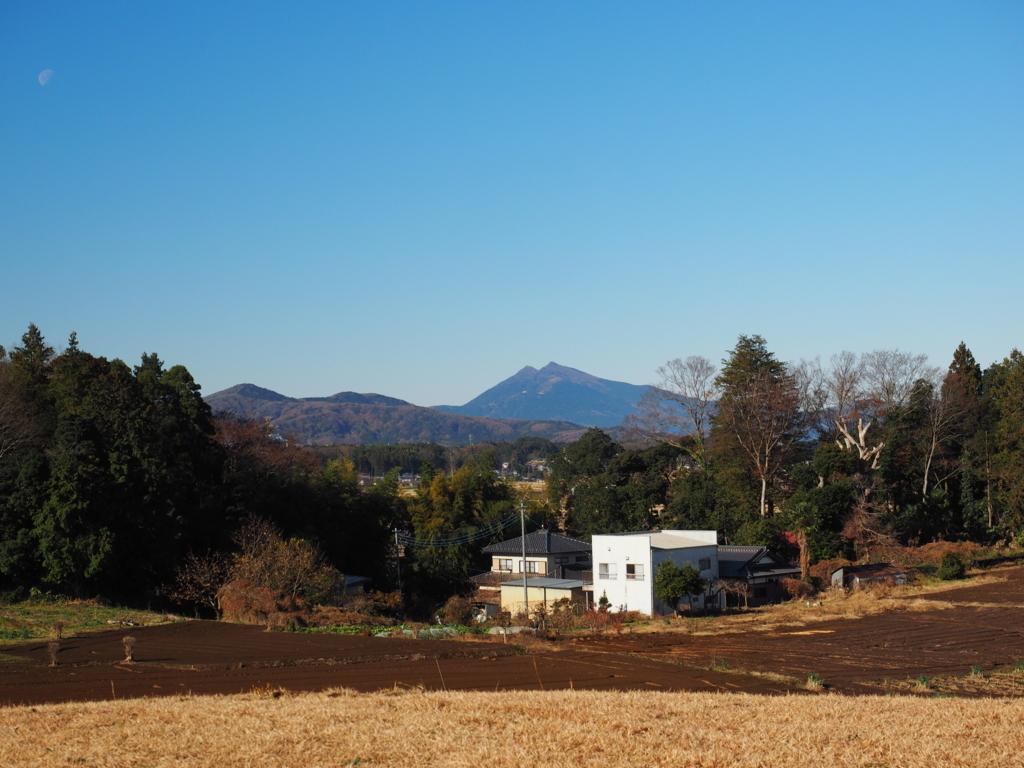 f:id:turumigawa915:20171209213405j:plain