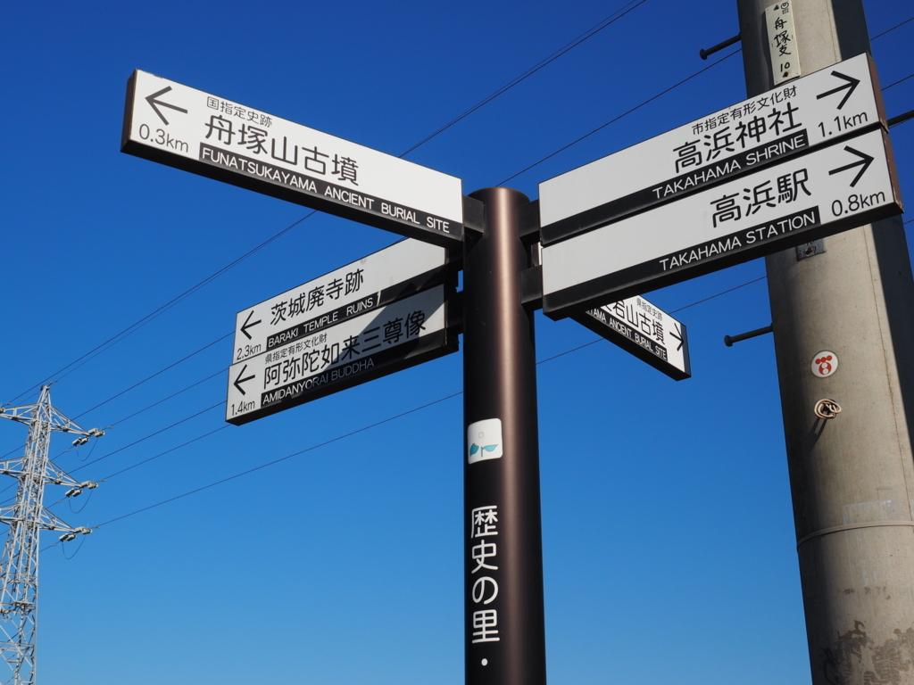 f:id:turumigawa915:20171209215554j:plain