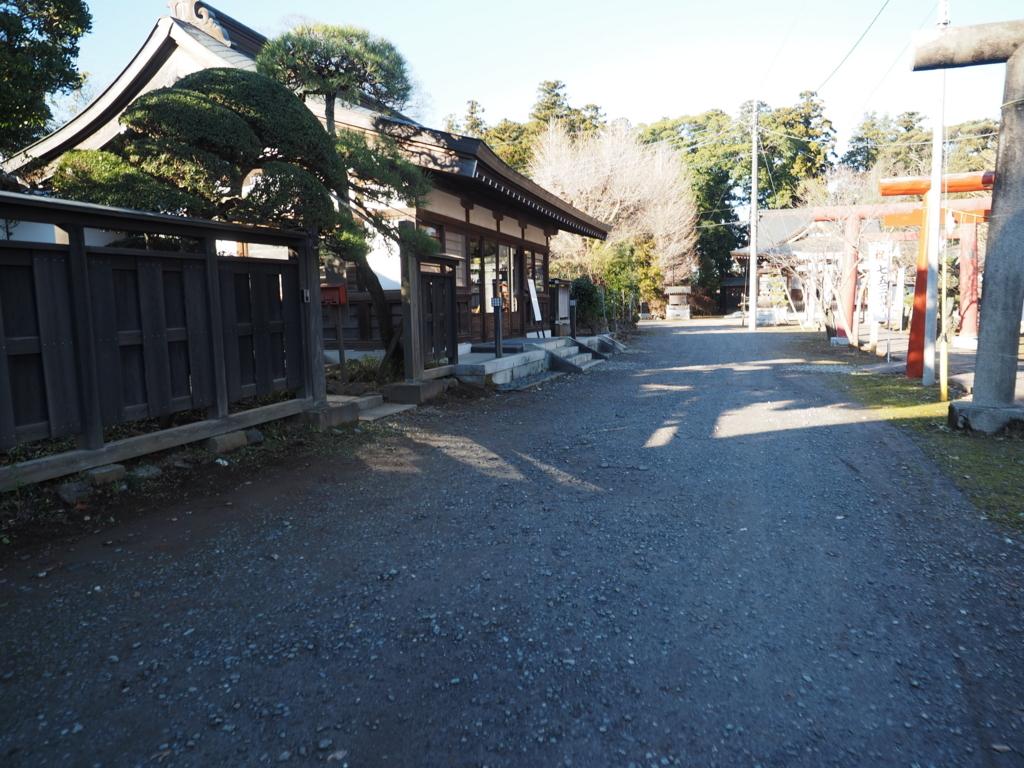 f:id:turumigawa915:20171210201139j:plain