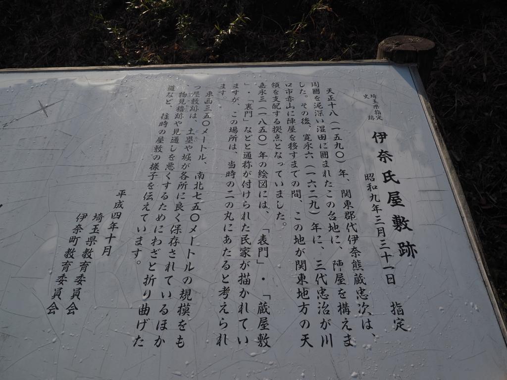 f:id:turumigawa915:20171216201530j:plain